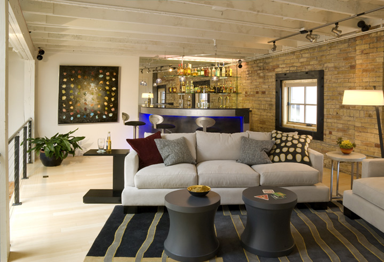 Marilyn Lewis Interior Design Group